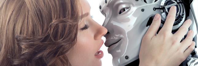 robots-sexuels_stimuli-insolite